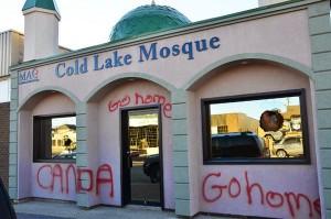 anti-Muslim (1)