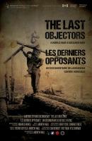 """The Last Objectors"""