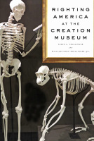 """""""Righting America at the Creation Museum"""""""