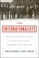 """The Internationalists"""