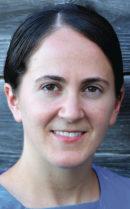 Lucinda J. Miller