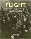 Flight:Mennonites facing the Soviet Empire in 1929-30