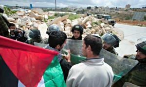 20130405-palestine-0411 slide