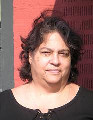 Zulma Prieto
