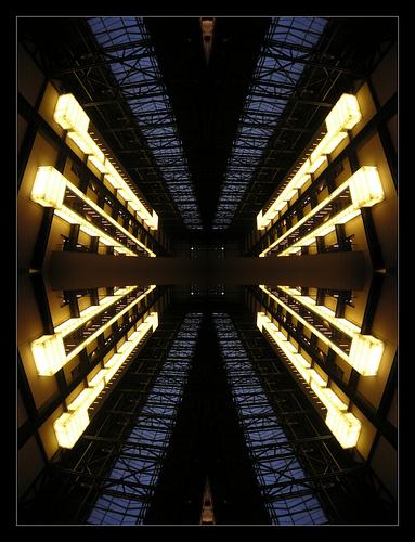 Turbine_Hall_by_Mennonot