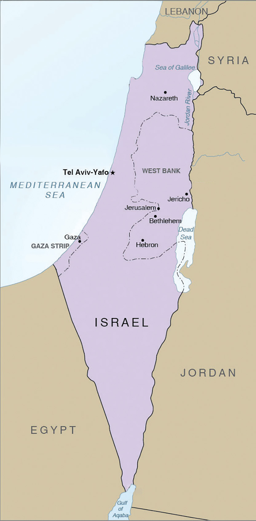 Approximately 1.8 million Palestinians live in a 140 square-mile area that has been under an Israeli siege since 2006. Brutalized under decades of military occupation, the majority of Gazans are refugees from the 1948 war