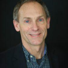 Duane Stoltzfus