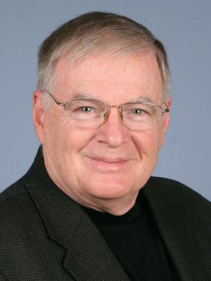 Weaver,J.Denny